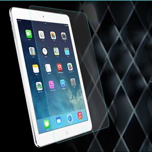 Tempered Glass Clear Screen Protector for Ipad Air 1 or 2 Regina Regina Area image 8