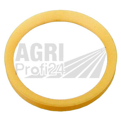 Sensor Bremsbelagverschlei/ß C40275 kompatibel mit 2205401517 1645401017 Aerzetix