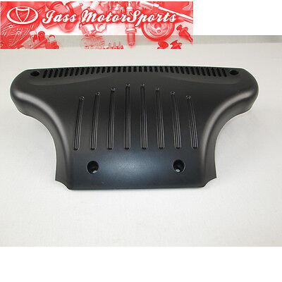 Genuine Kandi Dashboard fender For KD110cc 150cc 250cc GO KART ATV DUNE BUGGY