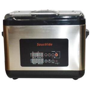 110V 500W Slow Cooking Machine £¨023200