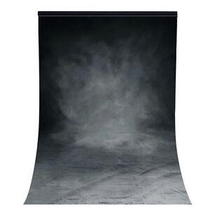 1-5x2-1m-NUEVO-Gris-COLOR-ESTUDIO-Utileria-FOTO-Backdrop-Fotografia-Vinilo-Fondo