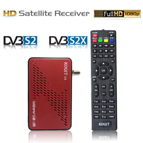 Finder Youtube decoder Autoroll Biss key vu DVB-S2 Wifi DVB-