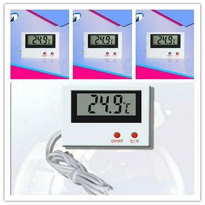 united thermostatic controls