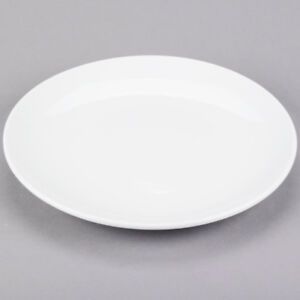 Dinnerware, Cutlery, Glassware, Chafing Dishes for Rent.
