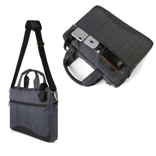 """Vangoddy 13.3"""" Laptop Sleeve Case Messenger Shoulder Bag ..."""