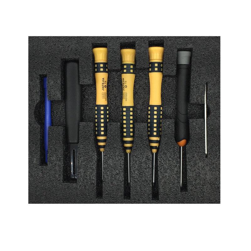 Repair kit Mount Tool Kit Screw Driver for Parrot Bebop 2 drone Bebop 2 FPV Part