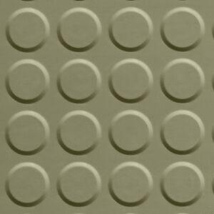 """Johnsonite Rubber Tiles 24"""" x 24"""""""