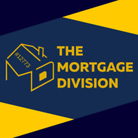 NEW AND EXPERIENCED MORTGAGE AGENTS