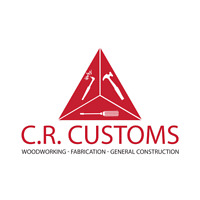 High end finish work, custom built-ins, cabinetry & woodworking