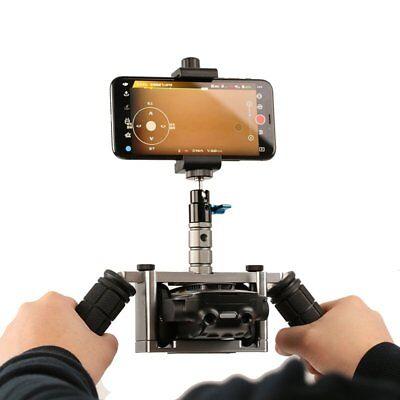 for DJI Mavic Air Drone Cinema Tray Handheld Gimbal Camera Stabilizer Bracket