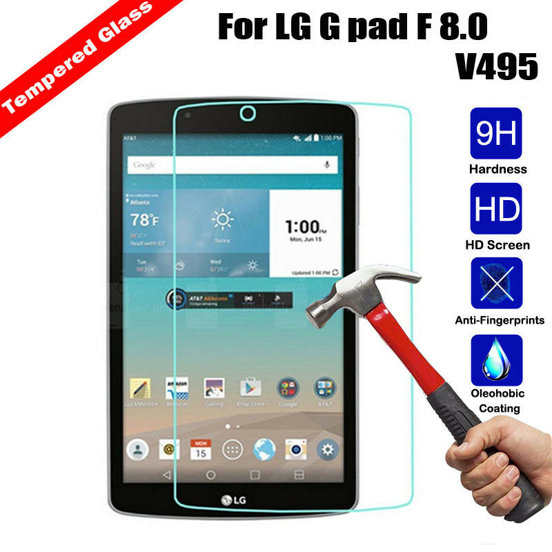 tempered-glass-film-screen-protector-for-lg-g-pad-f-8-0-v495-lg-gpad-2-8-0-v498