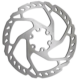 Wanted..used disc rotors