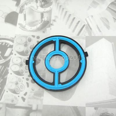 Engine Oil Cooler Seal Gasket Fit For Mazda Engine 3 /5 6 Speed 3 6 Miniva CX-7