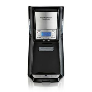 BRAND NEW!! Hamilton Beach  12 Cup Brew Station