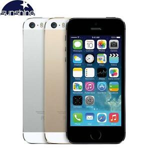 CELLULAIRE PSB IPHONE 6 (P024198)