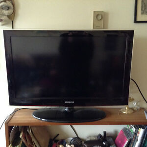 Samsung LED TV for sale