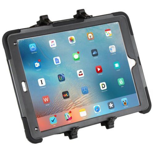 Ram Mount Tough Tray II Universal Netbook, iPad and Tablet C