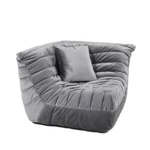 New never used - Corner chair/lounger/couch