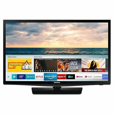 Televisor Samsung 28N4305 28