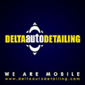 Find or advertise detailing cleaning in ottawa gatineau area mobile car detailing service delta auto detailing solutioingenieria Gallery