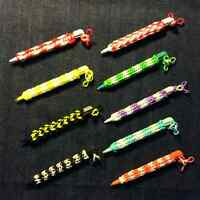 Game System Styluses For Sale