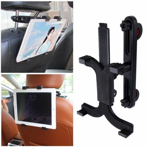 KFZ Halterung Auto Kopfstützen Halterung Sitzhalterung für iPad Samsung Tablet