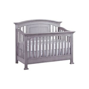 I am looking to purchase this crib, either new or gently used