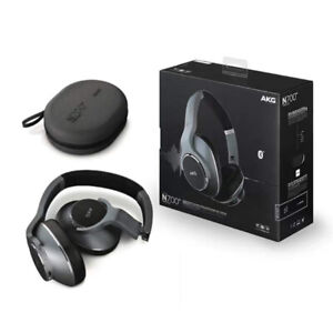 AKG N700 NC, SONY MDR-1A, SYMPHONY 1 - HEADPHONES SPECIAL OFFER