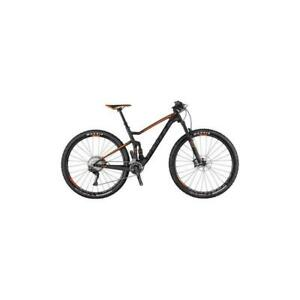 Scott Spark 710  Mountain Bike