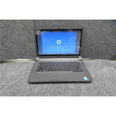 "Laptop Windows - DELL Latitude 3340 Laptop 13.3"" i5-4210U 1.7 GHz 4GB 500GB Windows 10 Pro 64 Bit"