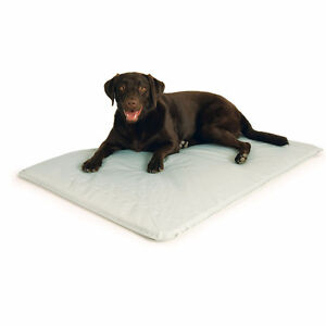 Pet Cool Bed III - Large