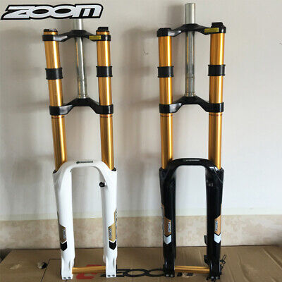 Fox 20 mm Axle Assembly 20x110 mm 36 Forks Black for 2015