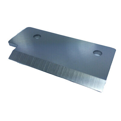 Replacement Blade For Hatsuyuki Hc-8e Or Hc-8edc Shaved Ice Machines