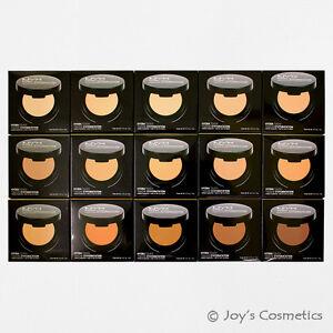 1-Nyx-Hydra-Touch-Polvo-Base-034-Elige-tus-1-Colores-034-Joy-039-s-cosmeticos