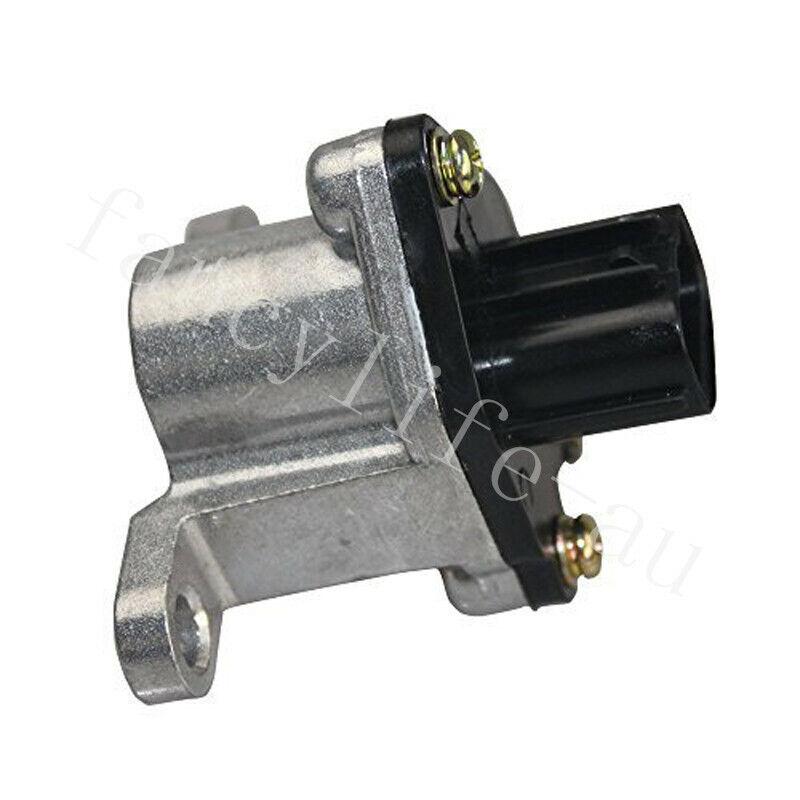 Speed Sensor 78410-SV4-003 For HONDA Odyssey Prelude NSX