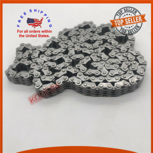 Replacement Timing Chain 14401-R40-A01 For Honda & Acura