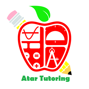 Year 11 and 12 ATAR tutoring | Chemistry,Math,Accounting,Physics Willetton Canning Area Preview