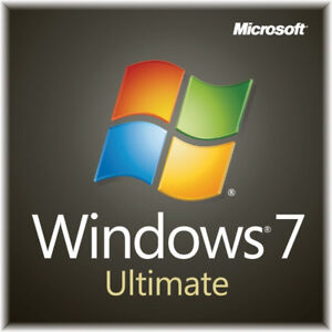 Get Windows 7 loaded for your computer laptop