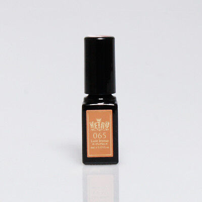 Vetro Gel Polish   Luce Bronze V065