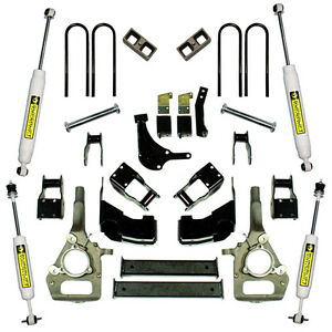 K358 - SUPERLIFT    -  IN STOCK IN CANADA - Lowest Price