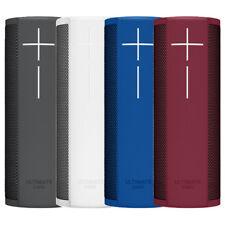UE BLAST waterproof Portable WiFi Bluetooth Speaker with Alexa voice Control