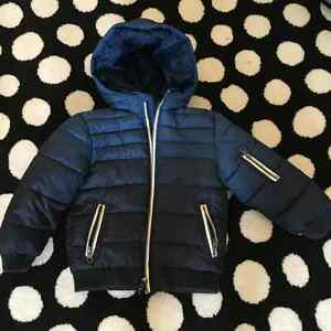 winter clothing for sale