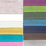 Irish Linen Fabric