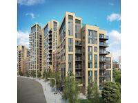 SANTINA BUILDING 2 TWO BEDROOM APARTMENT CROYDON CR0