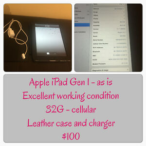 Best offer -Various electronics London Ontario image 3