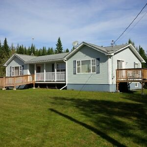 Home for sale in Berwick, close to Sussex, NB
