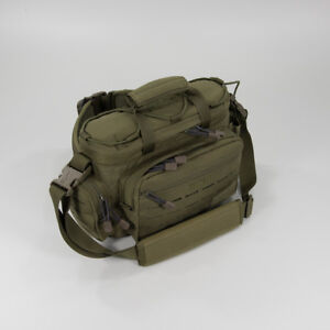 Sac EDC  Survival Direct Action Foxtrot  Neuf