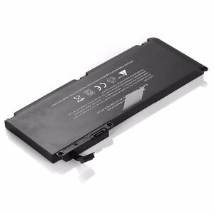 """New MacBook Unibody 13"""" A1331 A1342 Late 2009 / Mid 2010 Battery"""
