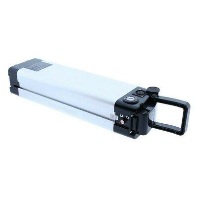 Bateria adicional para triciclo eléctrico para adultos