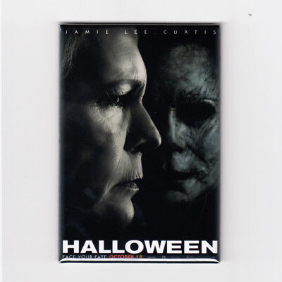 HALLOWEEN / FACE YOUR FATE 2